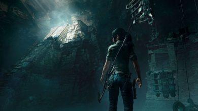 Photo de Gaming: à l'approche d'une nouvelle génération de consoles, retour sur l'épopée du jeu vidéo
