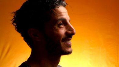 Photo de «Sans Les Déterminés, je n'aurais jamais pu développer autant mon réseau» : Ahmadou Saitouli CEO de Lab4up