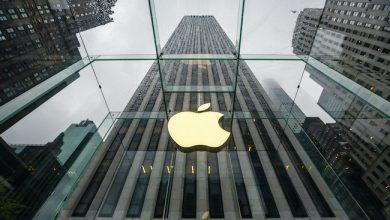 Photo de Apple: pourquoi le chef de la sécurité est-il accusé de corruption?
