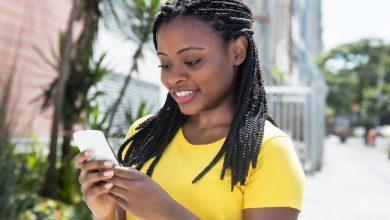 Photo de Quelle est cette FinTech africaine soutenue par Jeff Bezos?