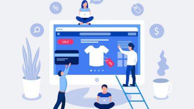 Photo de 3 solutions simples et efficaces pour créer votre site eCommerce