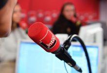 Photo de Radioplayer France: les principales radios françaises lanceront une plateforme commune en 2021