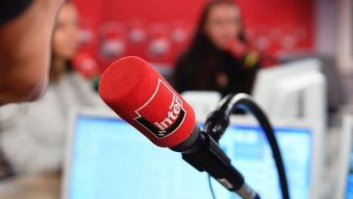 Photo de Face aux géants du streaming, les radios françaises font leur révolution numérique
