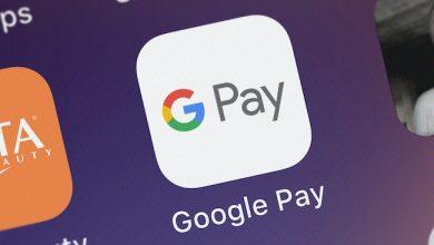 Photo de Google Pay: l'Inde ouvre une enquête pour abus de position dominante