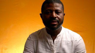 Photo de Après i-Dispo, Ismaël Nzouetom se relance dans l'entrepreneuriat avec Aga Care