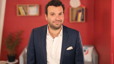 Photo de Contentsquare: la licorne française lance son incubateur pour booster les startups innovantes