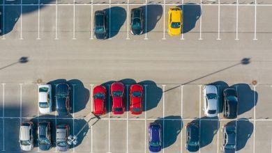 Photo de MyCarSpot lève 1,2 million d'euros auprès d'Irdi Soridec pour optimiser la gestion des espaces et parkings en entreprise