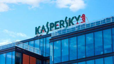 Photo de Cybersécurité: l'éditeur russe Kaspersky achève le transfert des données occidentales à Zurich