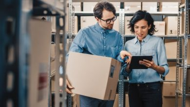Photo de Comment le commerce de proximité se renouvelle avec le numérique ?