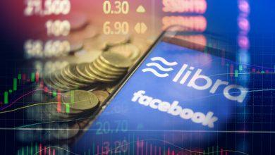 Photo de Libra: après les polémiques, quelle trajectoire pour le projet de Facebook?
