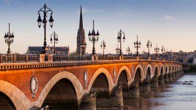 Photo de L'e-santé, secteur de prédilection de la Nouvelle-Aquitaine