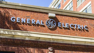 Photo de General Electric s'apprête à supprimer près de 300 postes en France