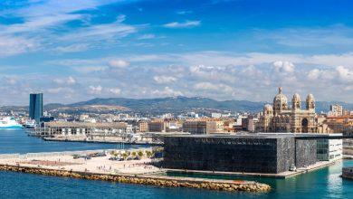 Photo de 800 startups au cœur de l'écosystème Tech d'Aix-Marseille