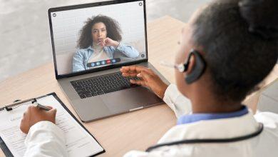 Photo de E-santé: quel modèle économique pour les startups de téléconsultation?