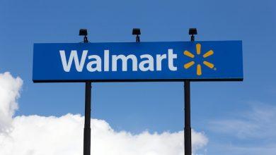 Photo de Pourquoi Walmart réduit la voilure au Japon