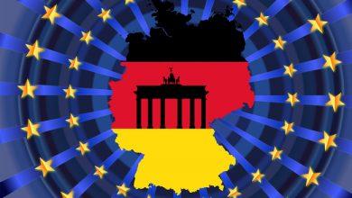 Photo de [Webinar] Spécial Start-up: Cap sur l'Allemagne
