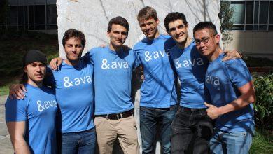 Photo de Ava lève 4 millions d'euros afin de développer sa technologie pour les personnes sourdes