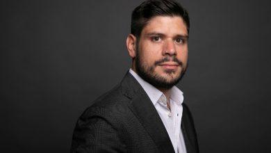 Photo de Robert Marino (Deeptech Founders) : «Nos champions nationaux souffrent de la compétition pour attirer les talents»