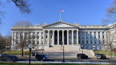 Photo de Cyberattaques: plusieurs agences gouvernementales américaines ciblées