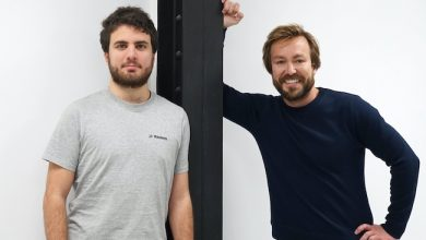 Photo de PropTech: Masteos lève 1,1 million d'euros pour optimiser l'investissement locatif