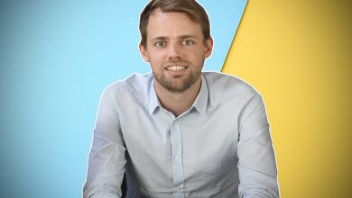 Photo de AssurTech : Luko lève 50 millions d'euros auprès d'EQT Ventures, Accel, Founders Fund et Speedinvest
