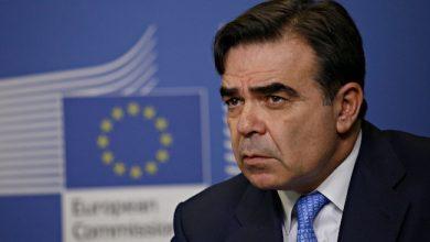 Photo de Cyberattaques: l'Europe met à jour sa stratégie sur la cybersécurité