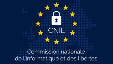 Photo de [Livre Blanc] Recommandations de la CNIL pour la gestion des cookies : guide pratique et légal