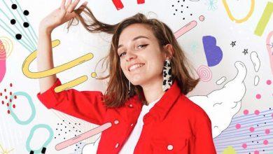 Photo de Face à un modèle publicitaire contraignant, comment les créateurs de contenus se réinventent