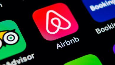 Photo de Airbnb relève le prix de son IPO pour atteindre une valorisation de 42 milliards de dollars