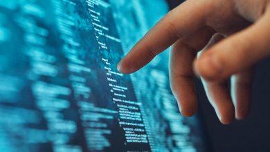 Photo de Analyse prédictive: MyDataModels récolte 2,5 millions d'euros auprès de Speedinvest