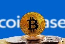 Photo de Cryptomonnaies: Coinbase prépare une entrée en Bourse historique