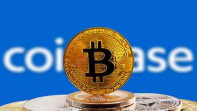 Photo de Coinbase entre en force à Wall Street tandis que le marché des cryptomonnaies s'envole