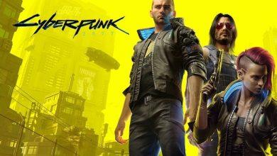 Photo de Jeux vidéo: avec Cyberpunk 2077, l'éditeur polonais CD Projekt innove-t-il vraiment?