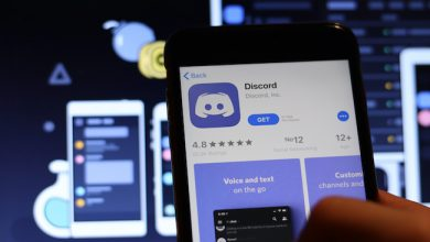 Photo de L'app de messagerie Discord lève 100 millions de dollars auprès de Greenoaks Capital et Index Ventures