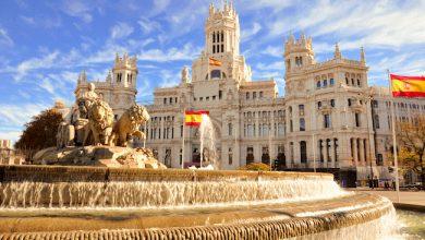 Photo de L'Espagne mise 600 millions d'euros dans l'IA pour son plan de relance économique