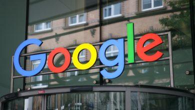 Photo de Publicité: pourquoi Londres enquête sur les changements que Google prévoit sur Chrome?