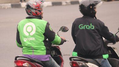 Photo de Grab et Gojek sur le point de réaliser la plus grande fusion Tech d'Asie du Sud-Est?