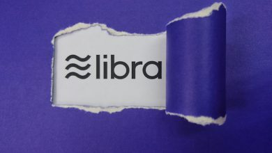Photo de Cryptomonnaie: l'association Libra se renomme Diem pour se distancier du projet initial
