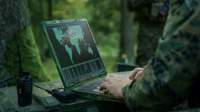 Photo de Face à la Chine, les États-Unis poursuivent leur révolution technologique militaire