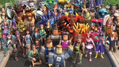 Photo de De Fortnite à Roblox, comment des jeux vidéo sont devenus des plateformes sociales