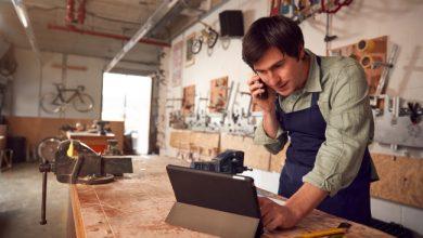 Photo de Comment les TPE et PME accélèrent avec le numérique