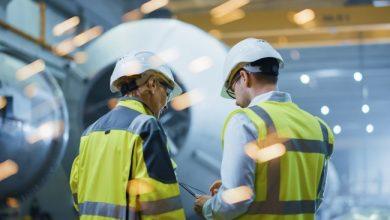 Photo de Comment la biotech Afyren passe à l'échelle industrielle en ouvrant sa première usine