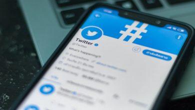 Photo de Twitter est-il devenu un «monstre»?