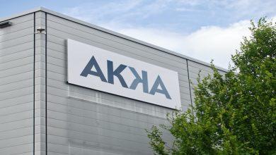 Photo de Aéronautique: à Toulouse, la suppression de 900 emplois chez Akka Technologies fait réagir