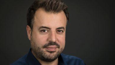 Photo de Quelle est l'ambition d'Uncut, la nouvelle startup lancée par Carlos Diaz ?