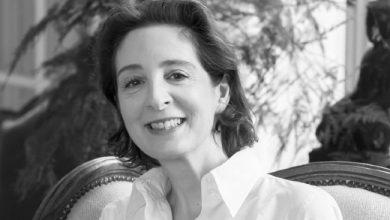 Photo de Fanny Picard : «Les investisseurs ne s'engagent pas encore massivement dans les sociétés à impact»