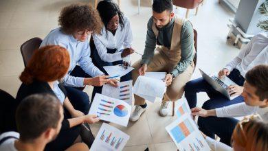 Photo de [Webinar] Les 5 clés pour une gestion de portefeuille efficace en 2021
