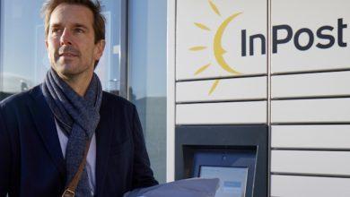 Photo de Après avoir surfer sur le boom du e-commerce, la startup polonaise InPost s'apprête à entrer en Bourse