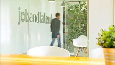 Photo de RH: Jobandtalent lève 88 millions d'euros auprès d'InfraVia