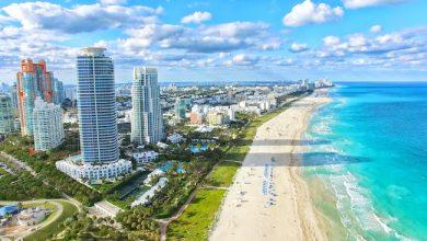 Photo de Le maire de Miami tente de séduire les entreprises Tech de la Silicon Valley